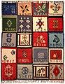 Weavers quilt.jpg