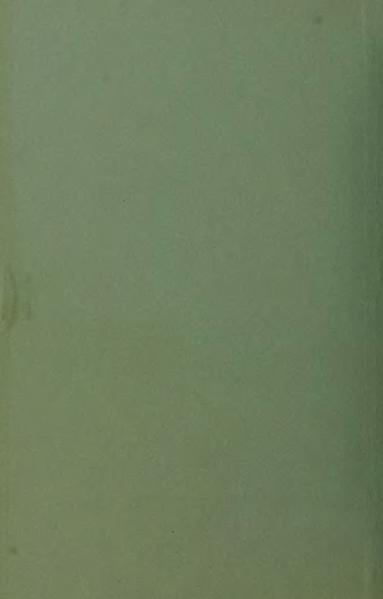 File:Weckerlin - Chansons et rondes enfantines, Garnier, 1870.djvu