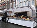 Weekmarkt Grote Markt Breda DSCF5492.JPG