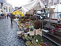 Weekmarkt Grote Markt Breda DSCF5538.JPG