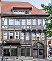 Weender Straße 62 (Göttingen) jm20347.jpg