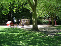 Wehbers Park Spielplatz.jpg