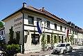 Weilheim, Obere Stadt 31, 1.jpeg