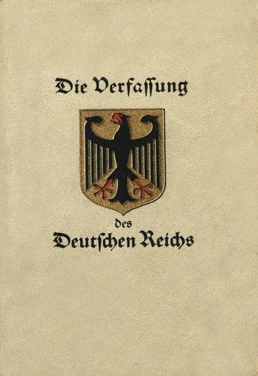 Weimar Constitution.jpg