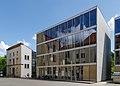 Weimar Germany Bauhaus-University-10.jpg
