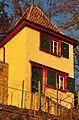 Weingut 'Schlossberg' am Lindenhof in Rapperswil kurz vor Sonnenuntergang im Spätherbst 2011-11-18 16-00-58 ShiftN.jpg