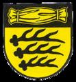 Weinstadt-beutelsbach-wappen.png