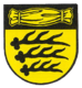 Coat of arms of Beutelsbach