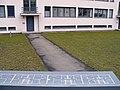 Weissenhof Estate - Weissenhofsiedlung - panoramio.jpg
