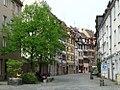 Weissgerbergasse.jpg
