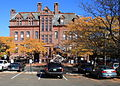 Welch Training School in New Haven, October 20, 2008.jpg