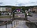 Welcome to Sollefteå.jpg