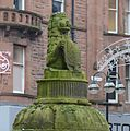 Well Head, Falkirk - panoramio.jpg