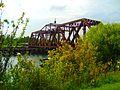Welland Swing Bridge - panoramio.jpg
