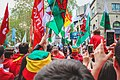 Welsh independence march Cardiff May 11 2019 29.jpg