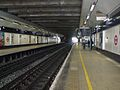 Wembley Central stn tube look north2.JPG