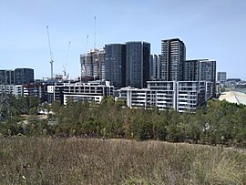 Wentworth Point 20180218.jpg