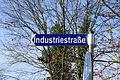 Wermelskirchen - Industriestraße 01 ies.jpg