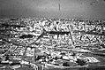 Werner Haberkorn - Vista aérea do centro. São Paulo-SP (cropped).jpg