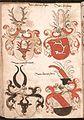 Wernigeroder Wappenbuch 236.jpg