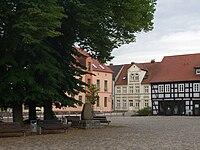 Wesenberg innercity.jpg