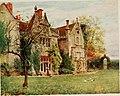 Wessex (1906) (14776724574).jpg