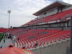 West-stand-bmo-field-closeup.jpg