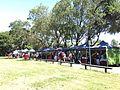 West End Market, Davies Park, West End, Brisbane.jpeg
