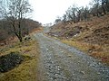 West Highland Way - geograph.org.uk - 142856.jpg