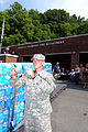 West Virginia Guardsmen provide relief for Greenbrier County 120701-F-NH898-112.jpg