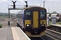 Westbury railway station MMB 35 153380.jpg
