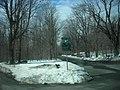 Western Massachusetts (4224518409).jpg
