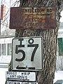 Western Massachusetts (4224519305).jpg