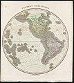 Western hemisphere (2673902439).jpg