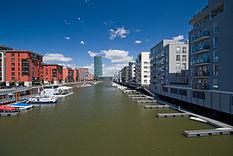 Westhafen Frankfurt W DSCF3943.jpg
