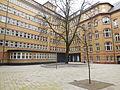 Westl-Innenhof 1.JPG