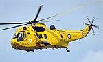 Westland WS-61 Sea King HAR3, UK - Air Force AN0769355.jpg
