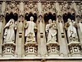 Westminster Abbey C20th martyrs.jpg