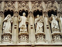 220px-Westminster_Abbey_C20th_martyrs