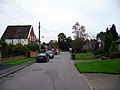 Westoby Lane - Looking South East - geograph.org.uk - 72706.jpg