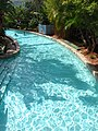 Wet n Wild Orlando lazy river 3.jpg