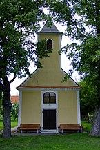 Wetzleinsdorf_Ortskapelle-2.jpg