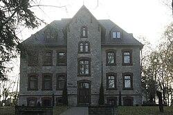 Weyerbusch VillaSonnenhof 01.jpg