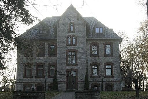Weyerbusch VillaSonnenhof 01