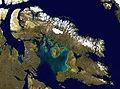 Vorschaubild der Version vom 20. Juli 2005, 22:01 Uhr