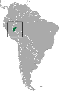 White-mantled Tamarin area.png