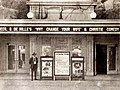 Why Change Your Wife (1920) - Rosemary Theater, Ocean Park, California.jpg