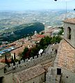 Widok z La Rocca1.jpg