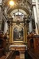 Wien-Innenstadt, Dominikanerkirche, Seitenaltar.JPG