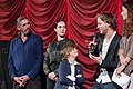 Wien-Premiere Die beste aller Welten 20 Günter Goiginger Verena Altenberger Jeremy Miliker Adrian Goiginger Tiziana Aricò.jpg